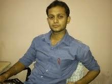 Deepak Ashitan