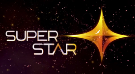 SUPERSTAR: 3ª TEMPORADA
