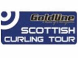 Goldline Scottish Curling Tour