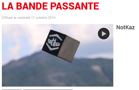http://www.rfi.fr/emission/20141017-not-kaz/