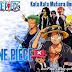 Kutipan Kata² Mutiara Di Anime One Piece (1)