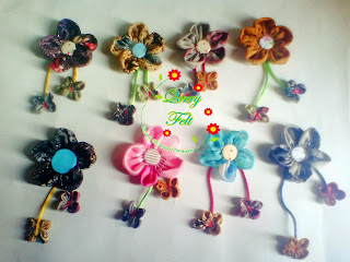 souvenir bros bunga