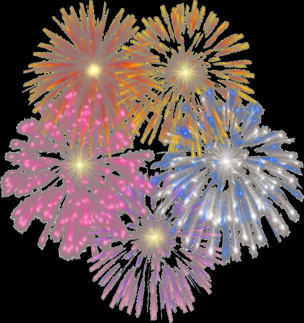 neujahrsbilder fireworks bilder f r silvester. Black Bedroom Furniture Sets. Home Design Ideas