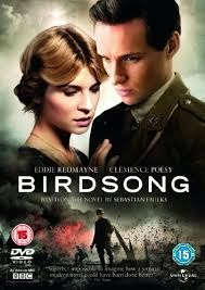 Assistir Birdsong 1 Temporada Dublado e Legendado