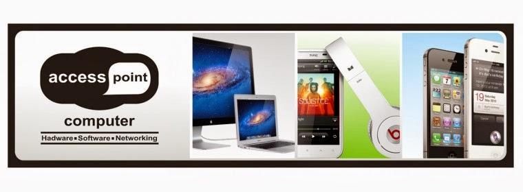 Toko Wireless Angkasa Net :: Menjual Produk Wireless dan Alat Wireless Terlengkap