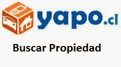 Buscar Propiedades en Yapo.cl