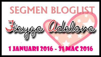 http://fieyqadelova.blogspot.my/2015/12/segmen-bloglist-1-by-fieyqa-adelova.html