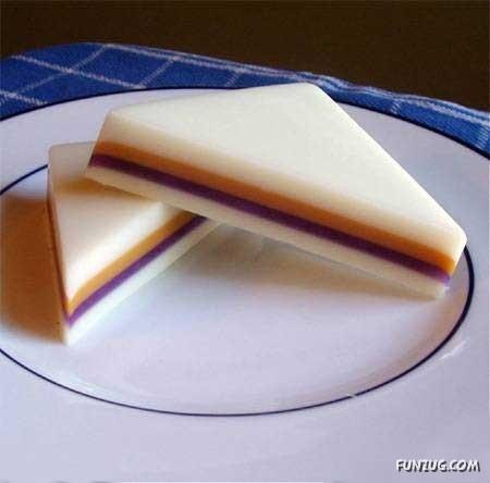 soaps designs
