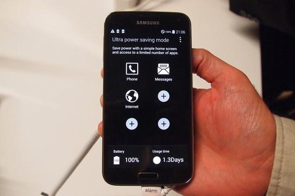 9 Tips Meningkatkan Daya Tahan Baterai Smartphone Android