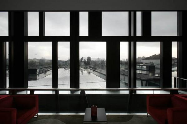 Axis-Viana-Hotel-Scenery
