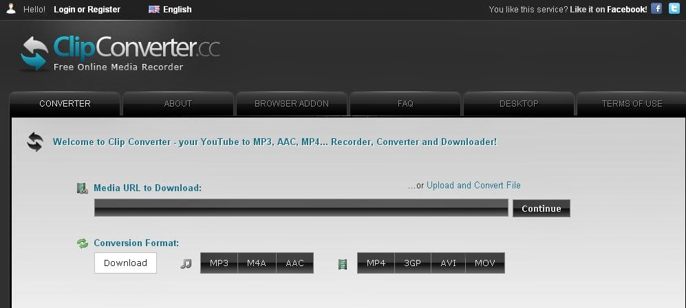 how to download youtube videos without any software free