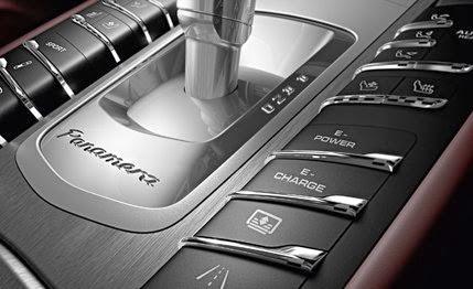 Porsche Panamera Turbo S 2014 | 2014 Porsche Panamera Turbo S 2014 | New Porsche Panamera Turbo S | 2014 Porsche Panamera Turbo S Specs | 2014 Porsche Panamera Turbo S Price | 2014 Porsche Panamera Turbo S wallpaper