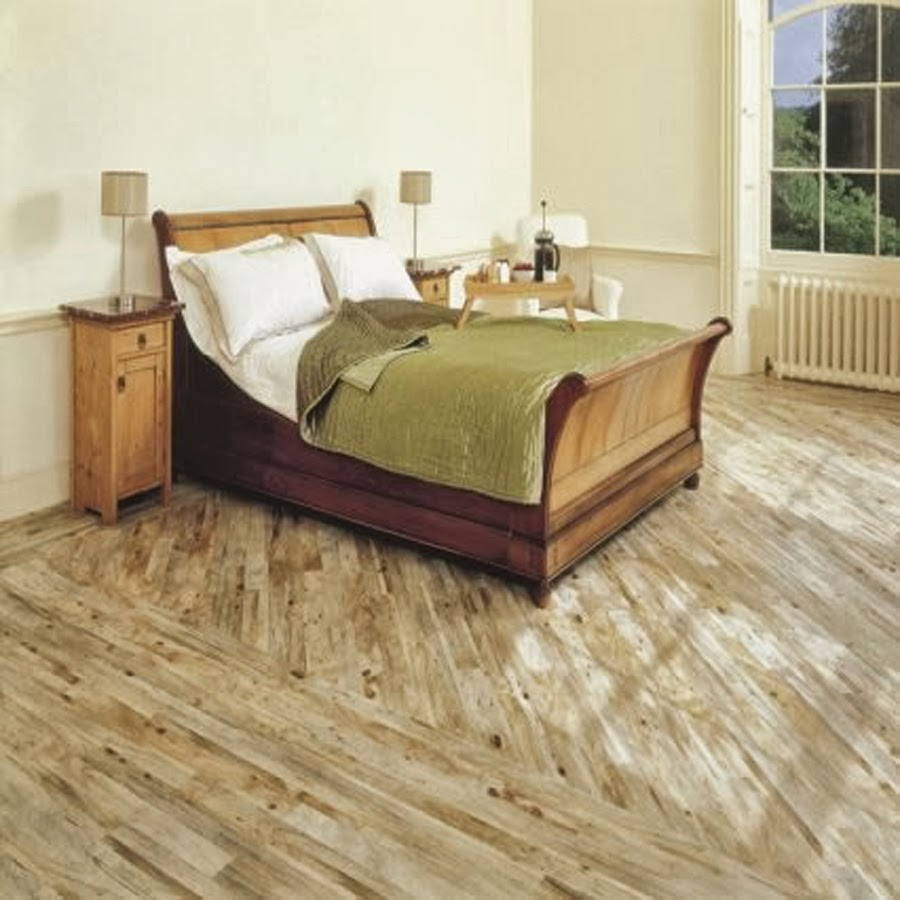 Bedroom floor tiles design for Bedroom flooring options