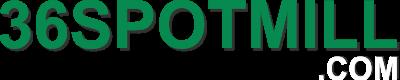 Nigeria News | 36SpotMill - Read Latest Nigeria News Today