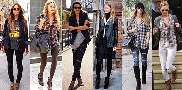 Girls Clothing Styles Brand Clothing