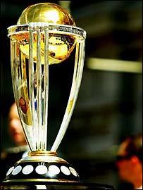 2011+world+cup+cricket+logo