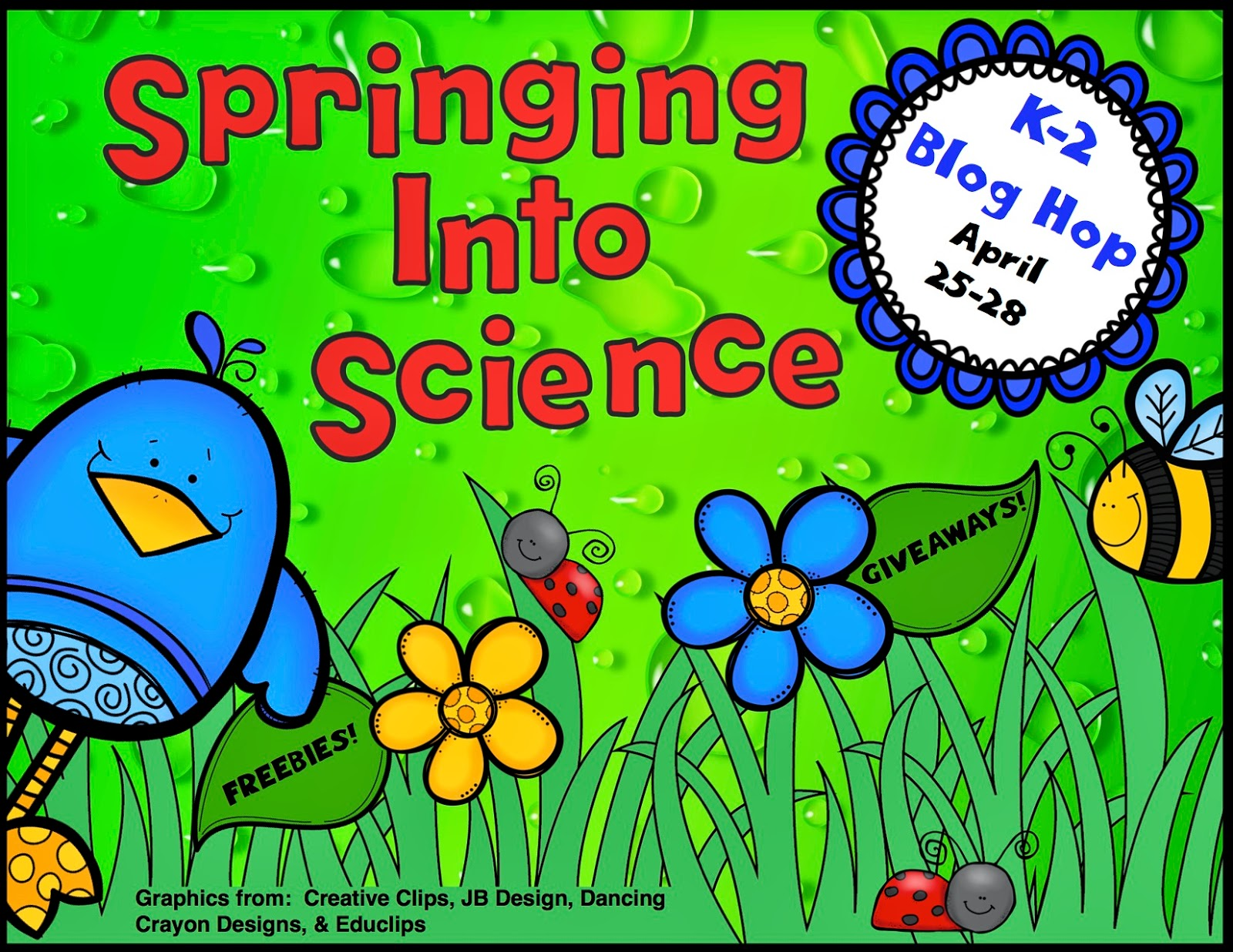 http://primaryinspiration.blogspot.com/2014/04/springing-into-science-blog-hop-with.html