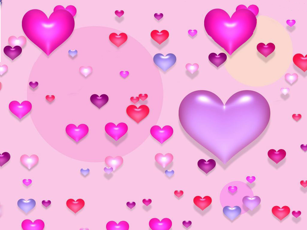 25 Cute and Lovely Passionate Valentine's Day Wallpaper ...