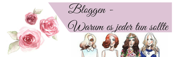 http://walkingaboutrainbows.blogspot.de/2015/10/bloggen-warum-es-jeder-tun-sollte.html