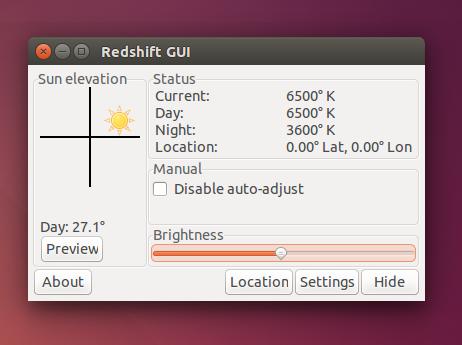 Ubuntu 2015
