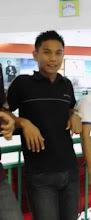 2nD Bro (EjAd)
