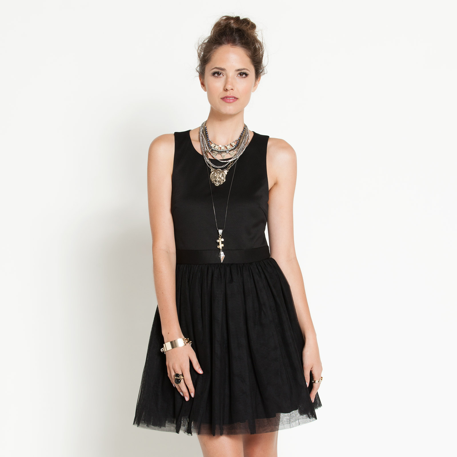 New Year Party Dresses Of Women Fashion Party Dresses For Women For Different Occasions