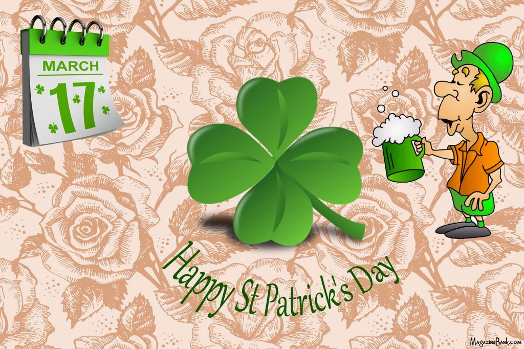 Happy-Saint-(St)-Patrick's-Day-2014-Wishes-Greeting-Cards-Wallpapers