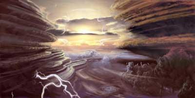 planet jupiter http://asalasah.blogspot.com