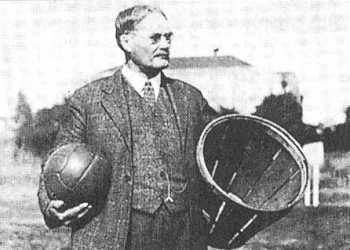 Antecedentes historicos del basquetbol yahoo dating 9
