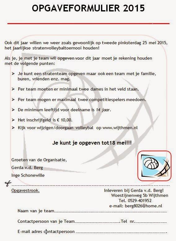 berg8026@home.nl