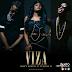 New AUDIO   Navy Kenzo Ft. Young Dee - Viza   Download