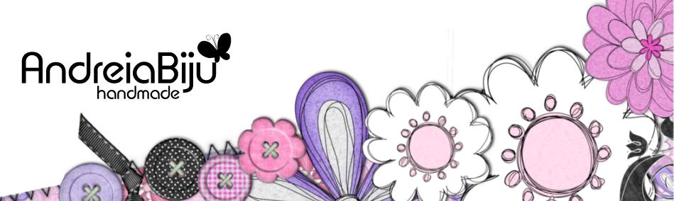 Bijuteria e Acessórios para Crianças