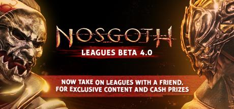 Nosgoth PC Game Free Download