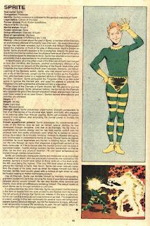 Sprite (ficha marvel comics)