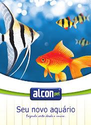 Guia de Aquarismo - Seu novo aquário