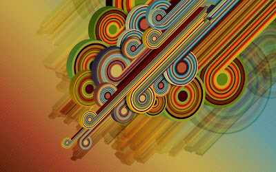 Latest Abstract Backgrounds Wallpapers 2013