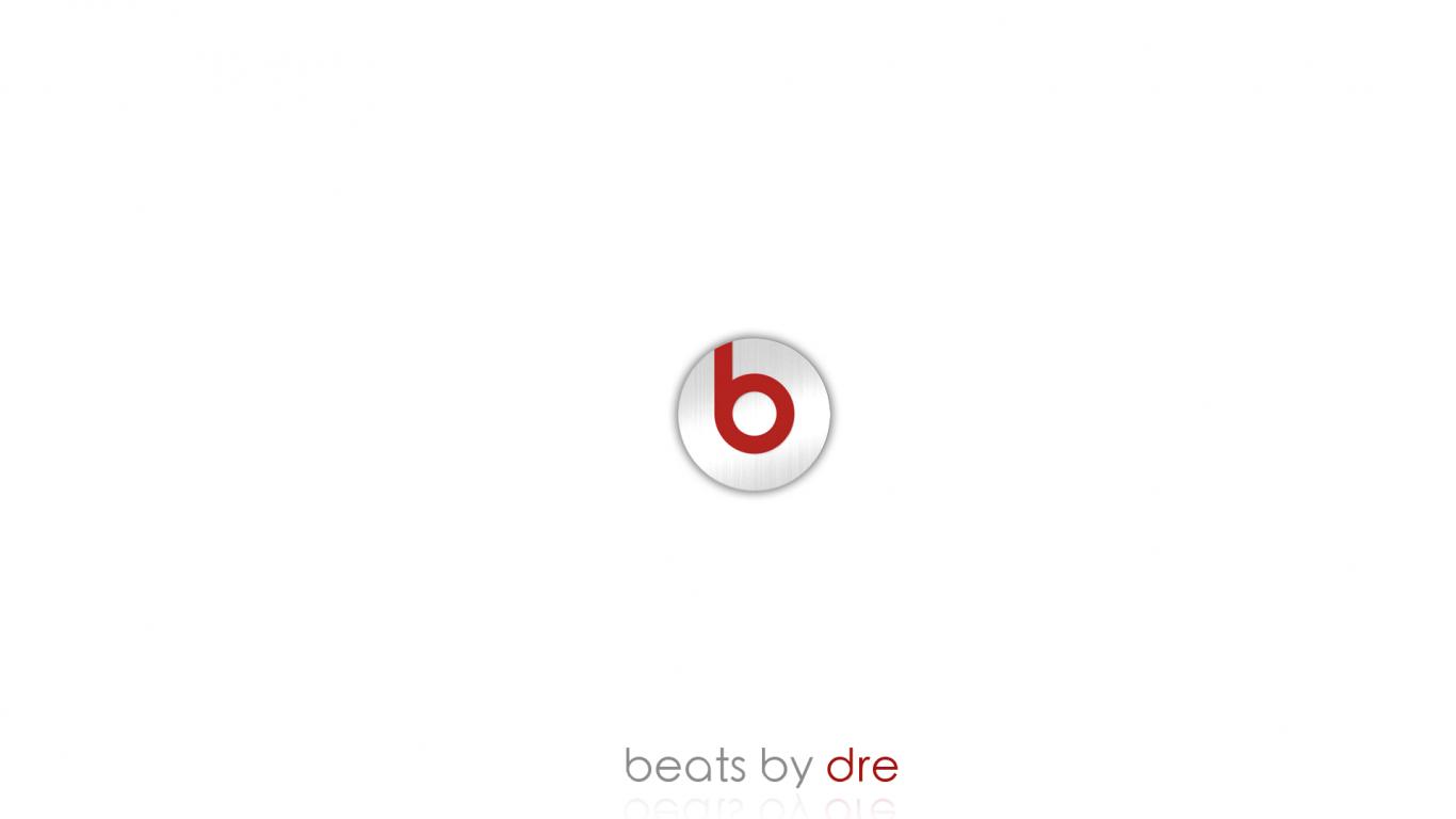 Beats audio desktop background hawaii dermatology images picture