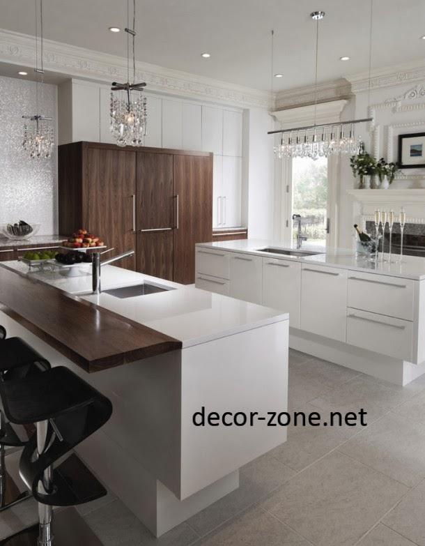 kitchen breakfast bar materials, laminated clipboard kitchen bar countertop