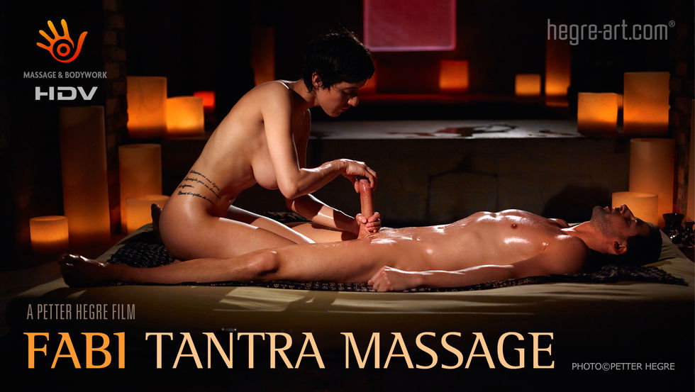 tantra massage friendscout app