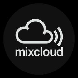 Radio Ondemand Mixcloud