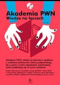 Akademia PWN - Wiedza na łączach