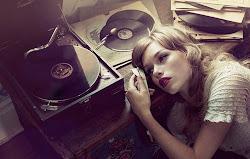 Morire Escuchando La Melodia Que Marca Tu Corazón