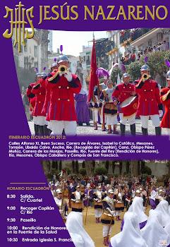 Viernes Santo 2012