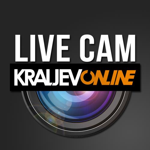 Kraljevo LIVE Camera