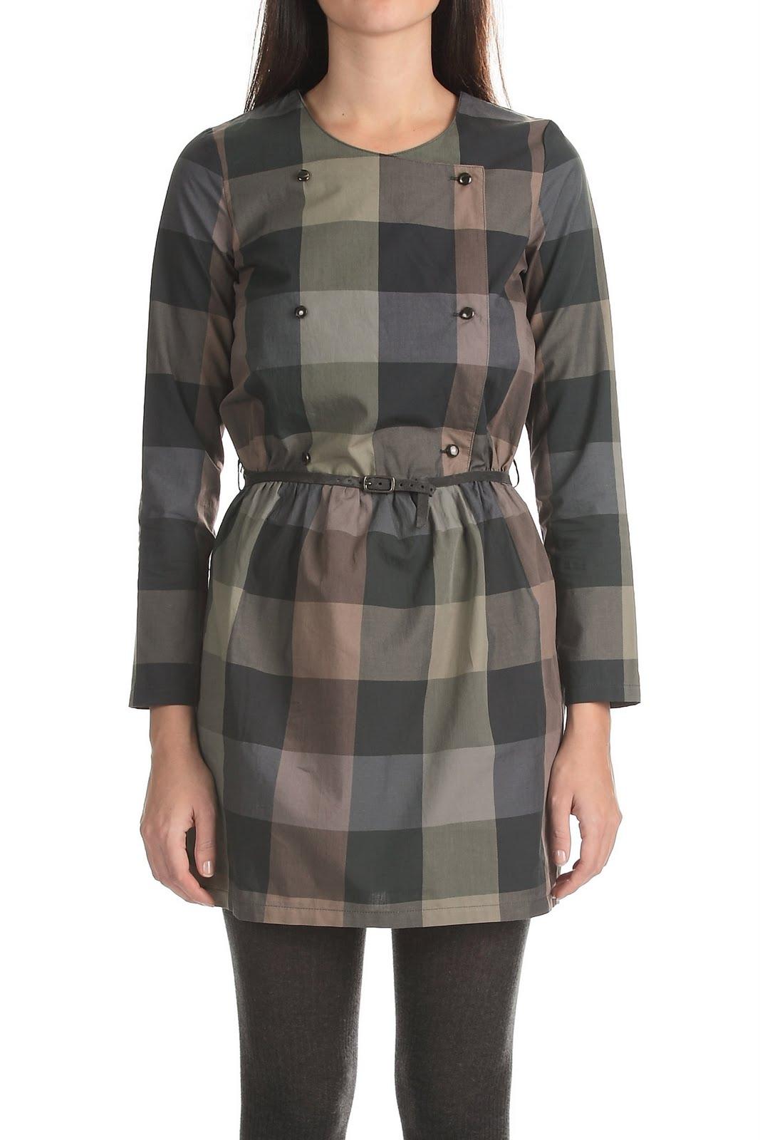 laboutikdejulie la boutique de julie vide dressing de marque vetements en excellent etat robe. Black Bedroom Furniture Sets. Home Design Ideas