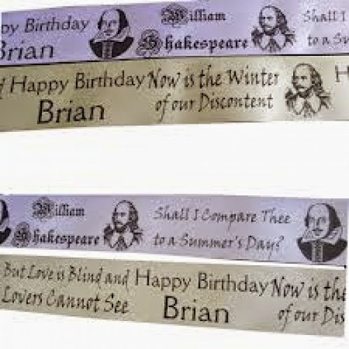 personalised 70 birthday quotes