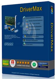DriverMax Professional 7.15 Fina