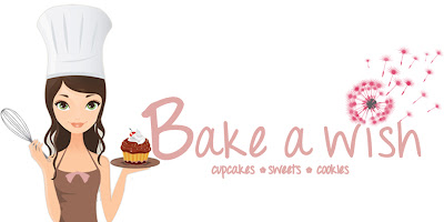 http://bake-a-wish-by-carla.blogspot.de/