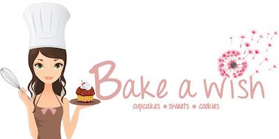 http://bake-a-wish-by-carla.blogspot.de/