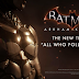Rocksteady Studios começa contagem para novo trailer de Batman: Arkham Knight